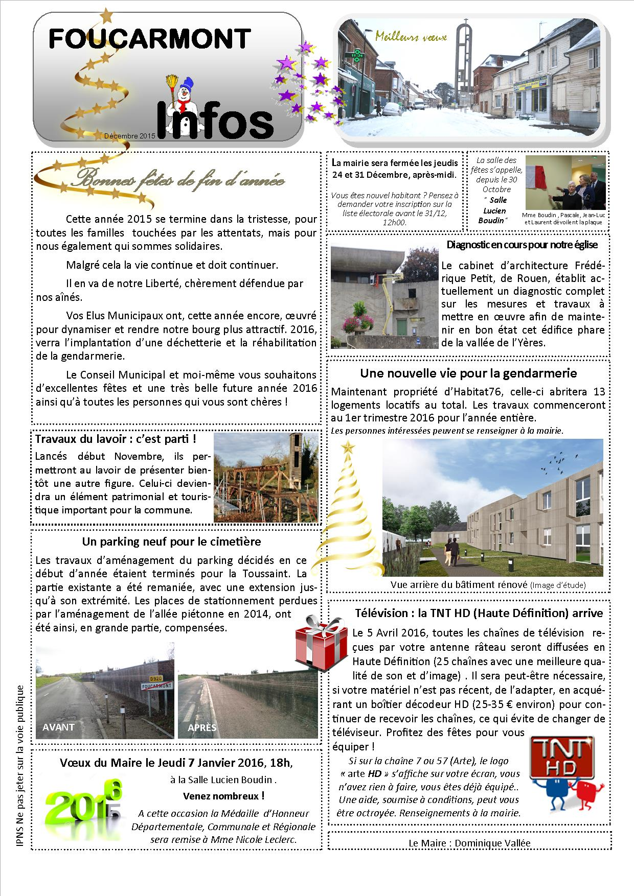 Foucarmont Infos 1 12 2015 V3