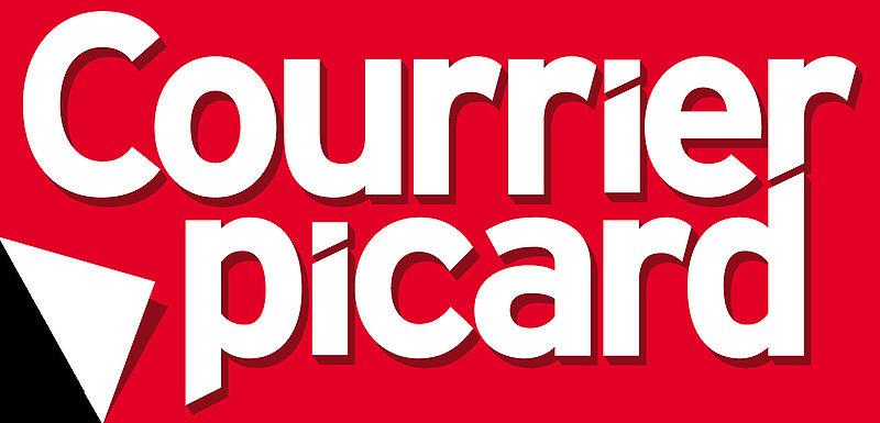 Logo_Le_Courrier_Picard