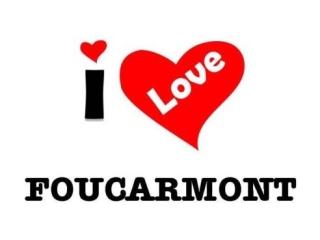 J'aime Foucarmont