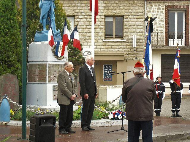 8 Mai 2017 à Foucarmont (18)