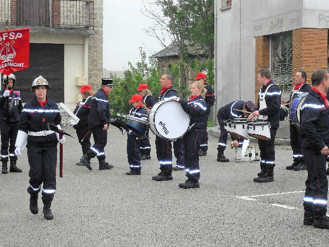 8 Mai 2017 à Foucarmont (19)