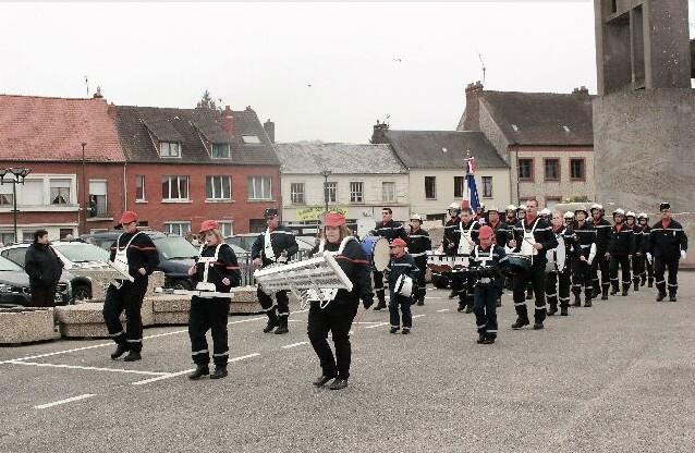8 Mai 2017 à Foucarmont (2)