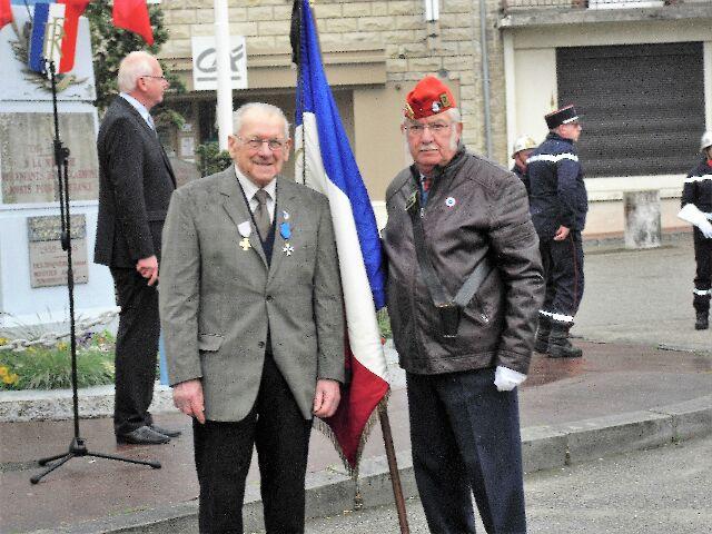 8 Mai 2017 à Foucarmont (20)
