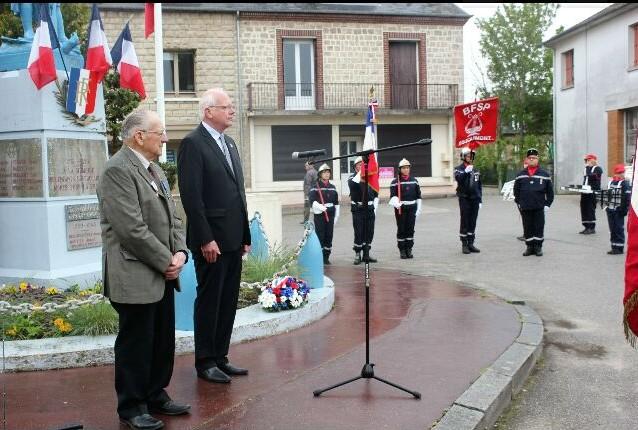 8 Mai 2017 à Foucarmont (9)