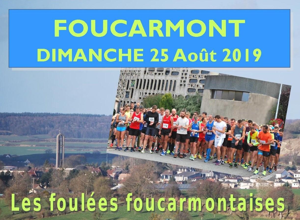 Affiche Haut_Annonce_2019 Fond photo