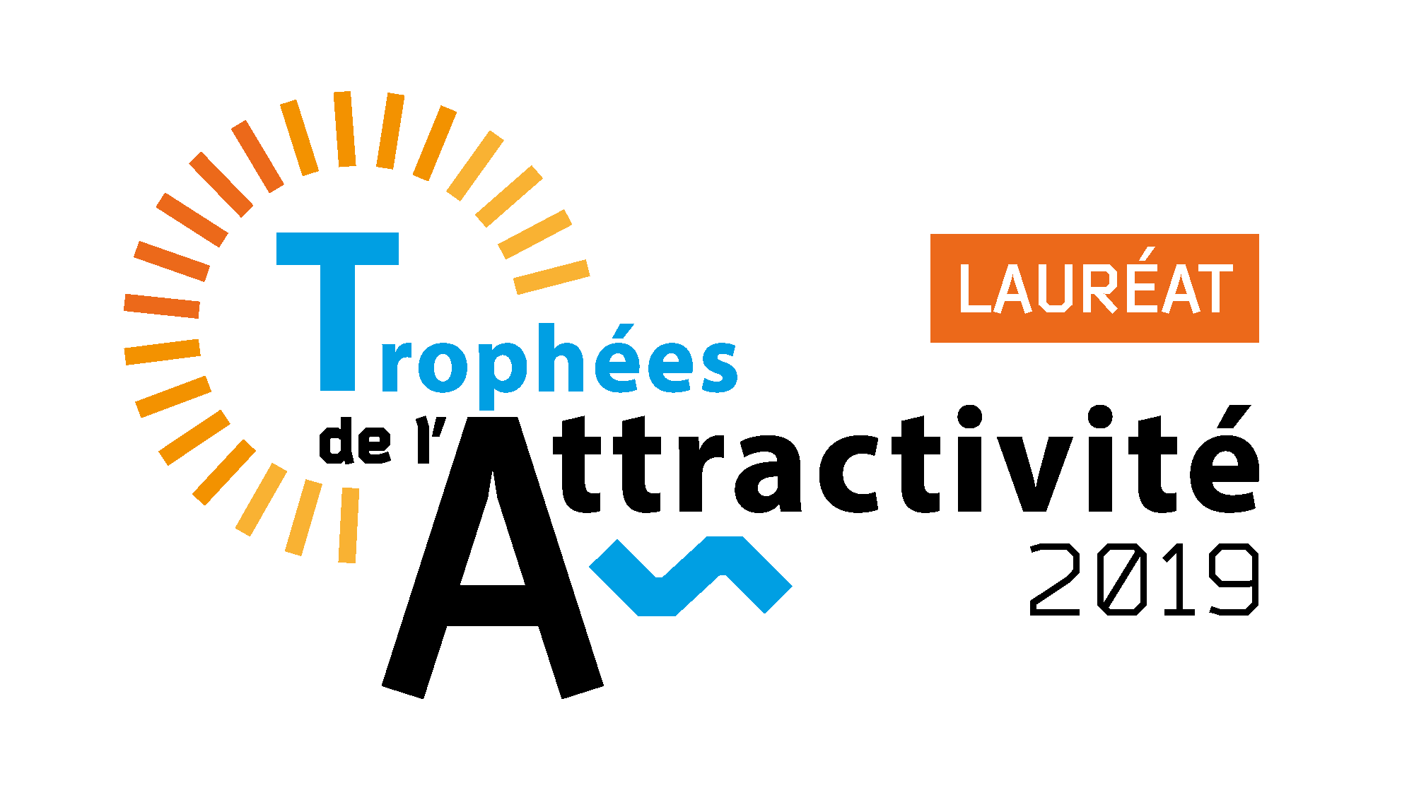 logo TDA-2019-laureat