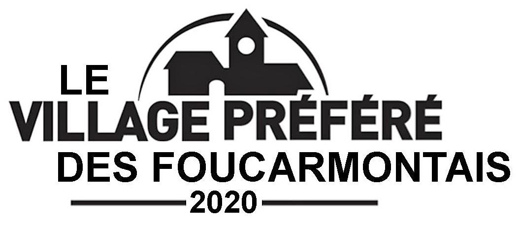 Village préféré 2020 (3)