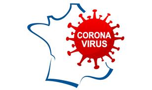 L'attribut alt de cette image est vide, son nom de fichier est Coronavirus-Image.png.
