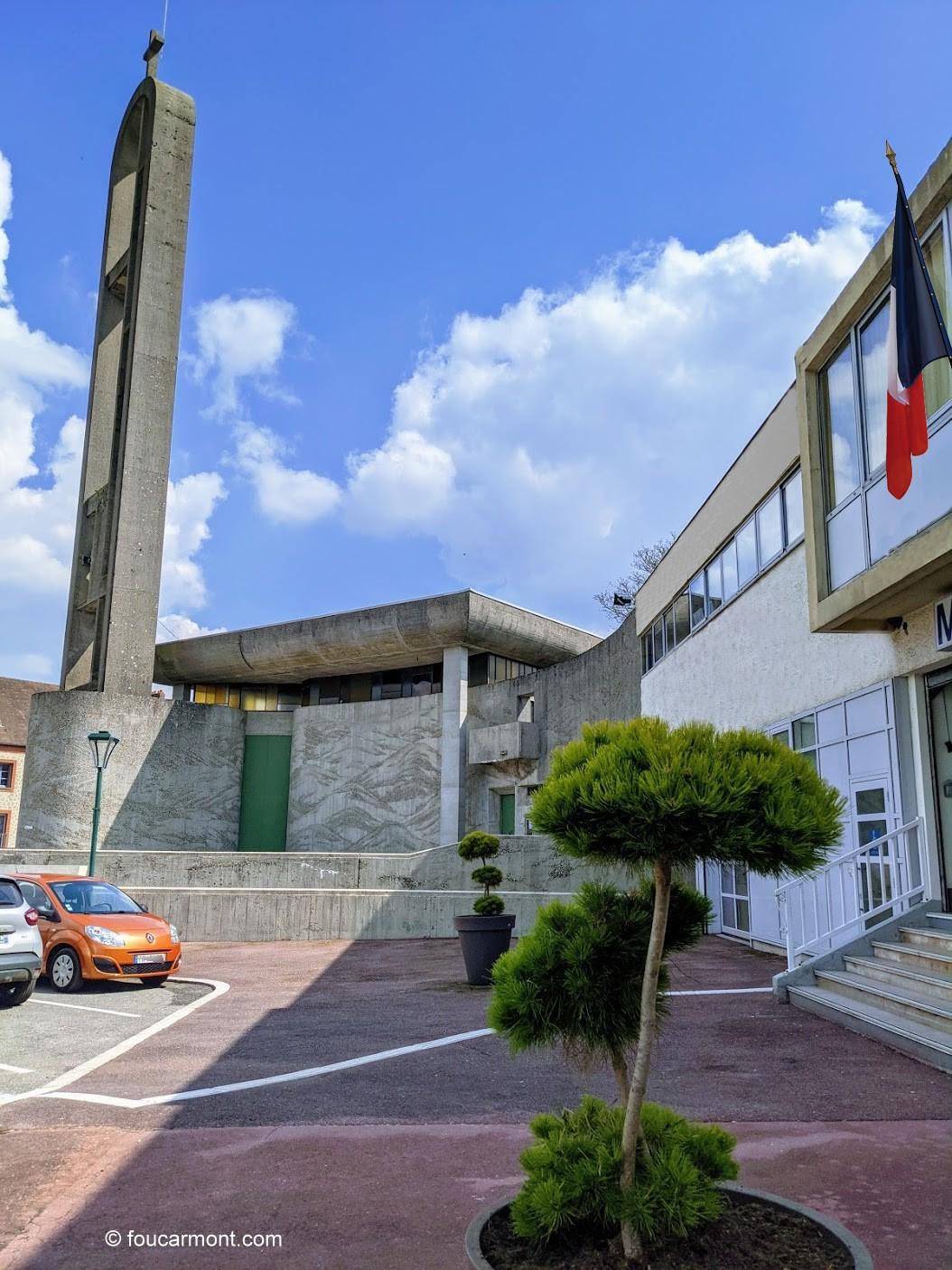PXL_20210420_Net_ Place des Cateliers