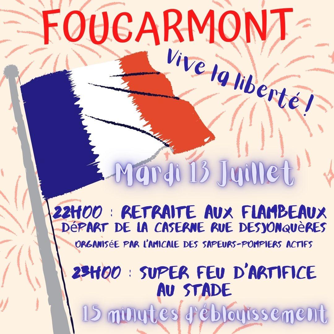 Réseaux Annonce 13_07_2021 Déf